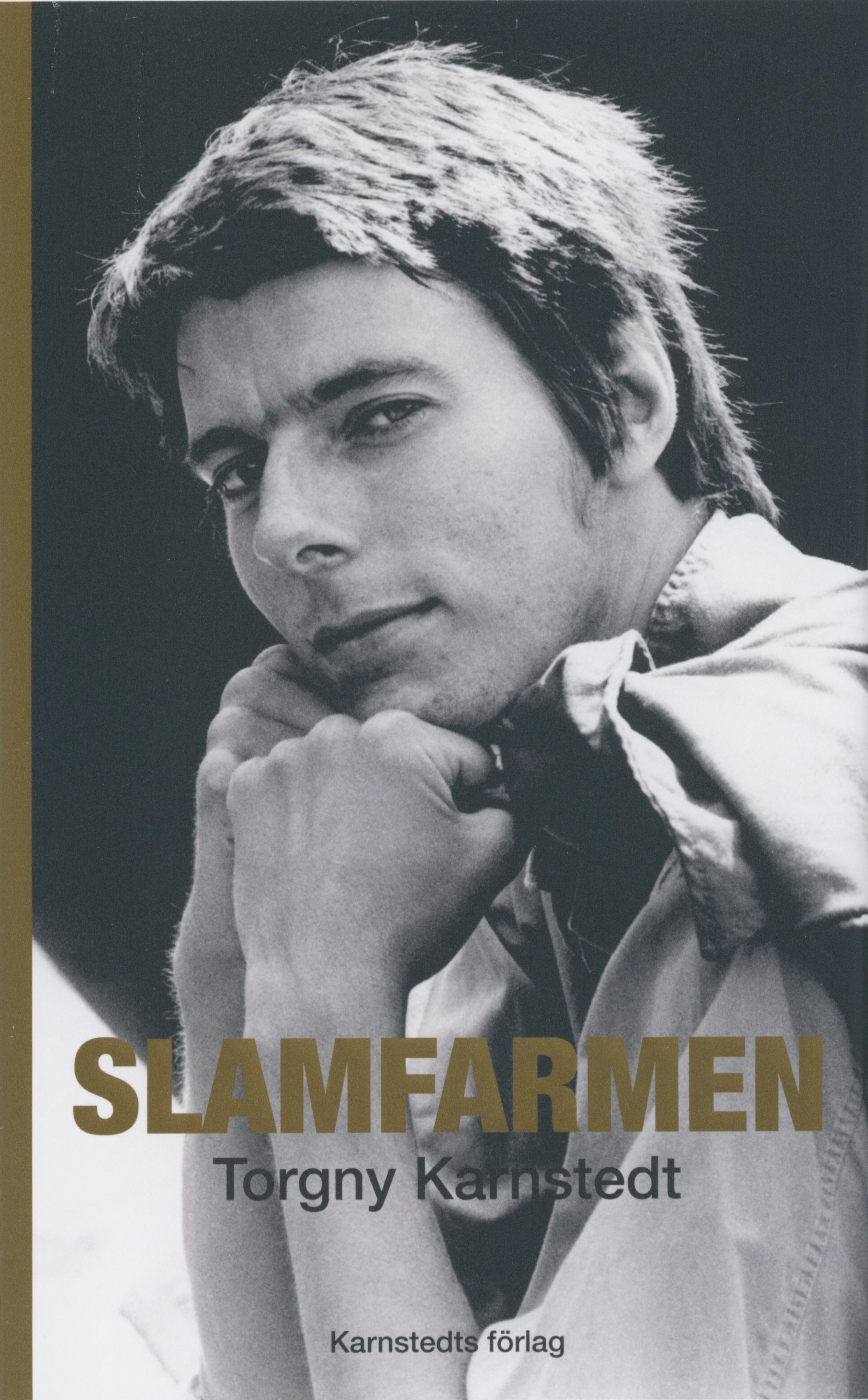 Slamfarmen jubileumsutgåva av en modern klassiker